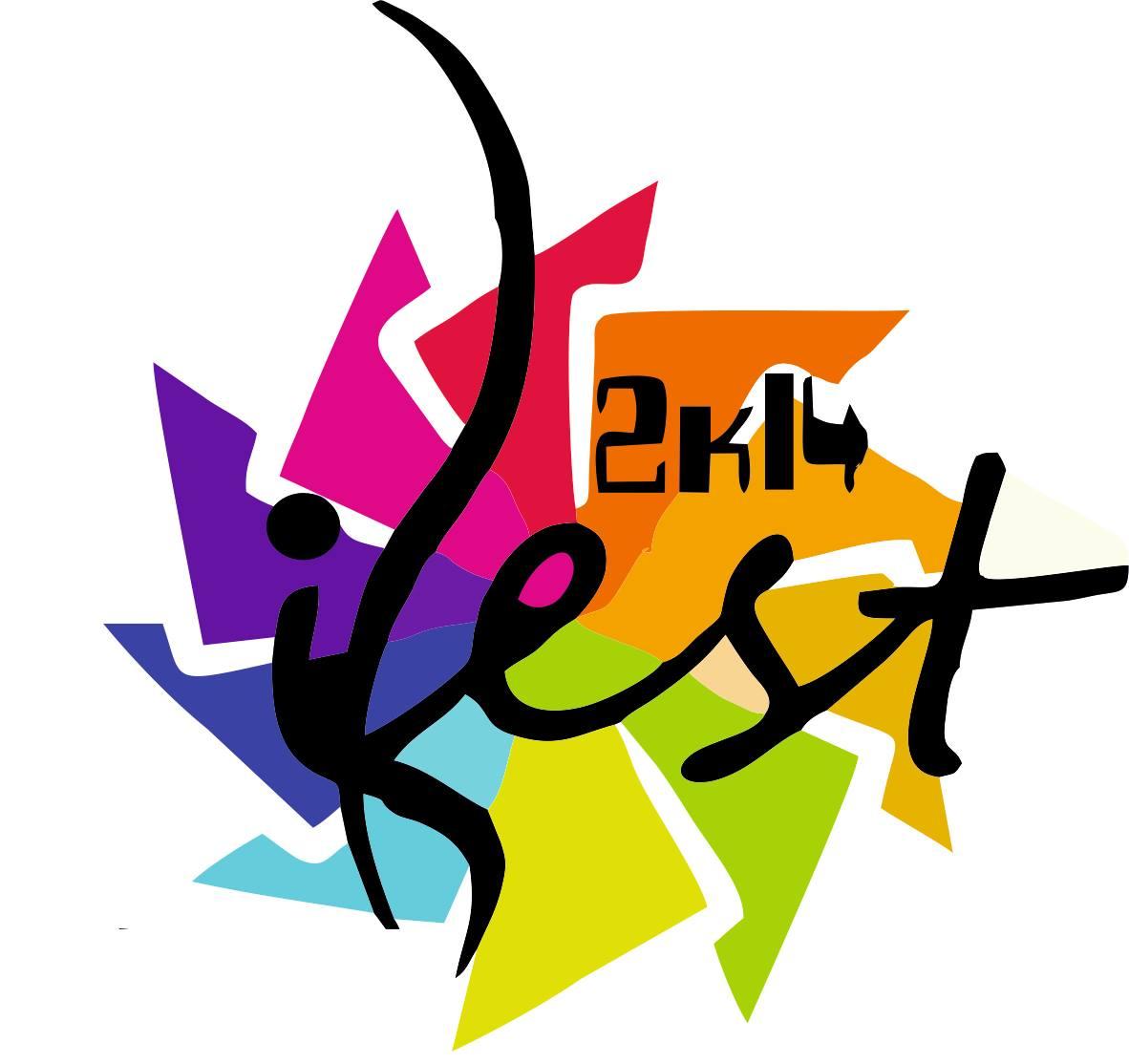 iFest 2k14