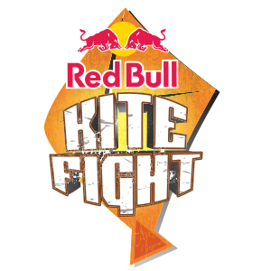 red bull are you ready for Red bull is getting ready to pull a caper on jhb with this year's red bull music festival.